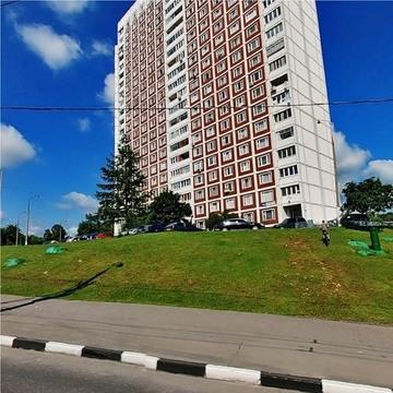 Продажа квартиры, м. Ясенево, Литовский бул. - Фото 5