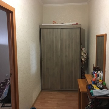 Продажа 1 комнатной квартиры Подольск 43 Армии д.19 - Фото 2