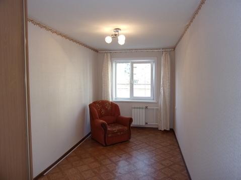 Сдам уютную 2-комнатную квартиру меблированную в районе Танка - Фото 5