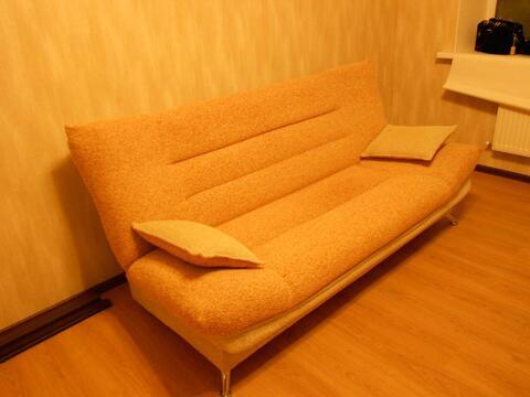 Продается 1-комнатная квартира на Русском поле - Фото 1