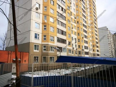 Продажа квартиры, Ул. Кастанаевская - Фото 4