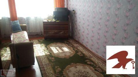 Квартира, ул. Новосильская, д.11 - Фото 3