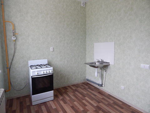 3-х комнатная квартира 64 кв.м. в г. Руза на ул. Урицкого - Фото 5