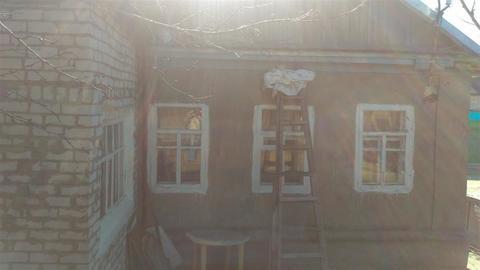 Продажа дома по ул.Хуторская - Фото 3