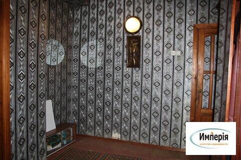 Трехкомнатные апартаменты в сталинке по привлекательной цене - Фото 1
