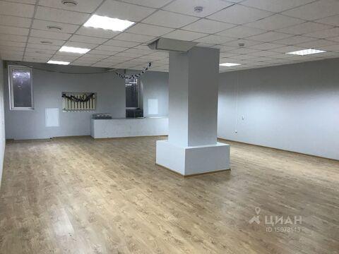 Аренда псн, Волгоград, Ул. Волгодонская - Фото 2