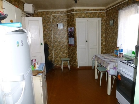 Дом в районе Молочки - Фото 3