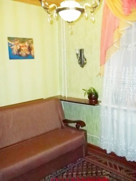 Продается 2-комнатная квартира г. Раменское, ул. Серова, д. 18 - Фото 5