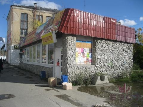 Екатеринбург, Уралмаш - Фото 5