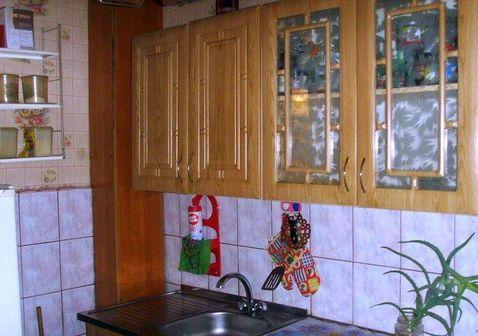 Аренда квартиры, Чита, Островского - Фото 1