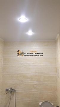 Аренда квартиры, Уфа, Ул. Фурманова - Фото 4