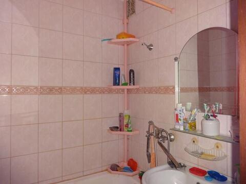 3-ком квартира на харгоре - Фото 5