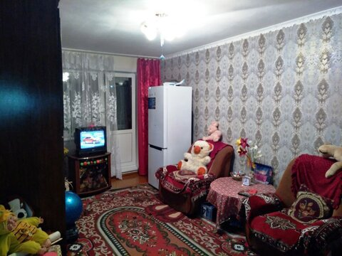 Продам 3к.кв. ул. Новаторов, 3 - Фото 3