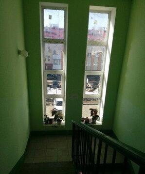 Продажа квартиры, Кохма, Ивановский район, Улица Сергея Киселёва - Фото 2
