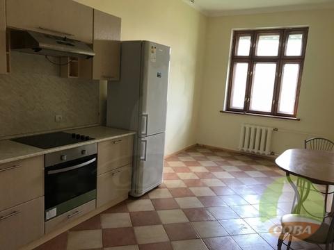 Продажа квартиры, Тюмень, Ул. Водопроводная - Фото 3