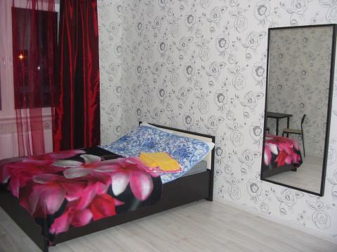 Сдается посуточно однокомнатная квартира в центре Химок - Фото 5