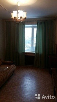 Квартира в Сланцах посуточно - Фото 1