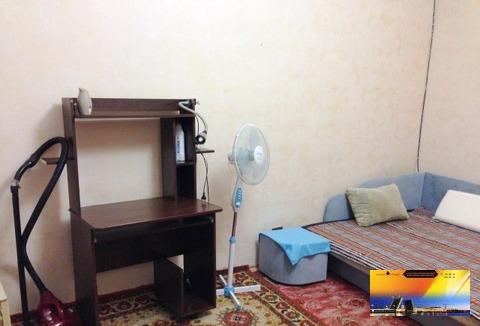 Отличная просторная комната на Петроградке, Исторический центр спб - Фото 4