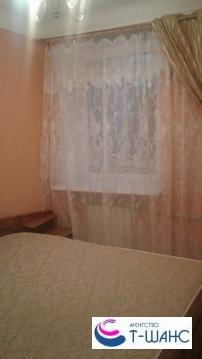 Сдаю хорошую квартиру в центре Саратова - Фото 3