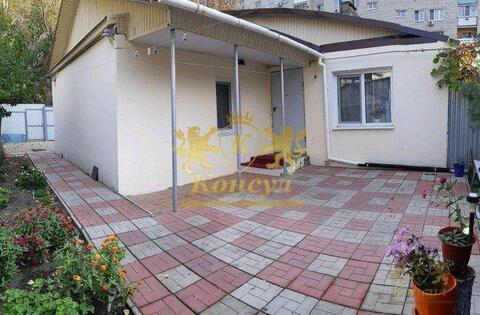 Продажа дома, Саратов, Ново-Астраханская - Фото 1