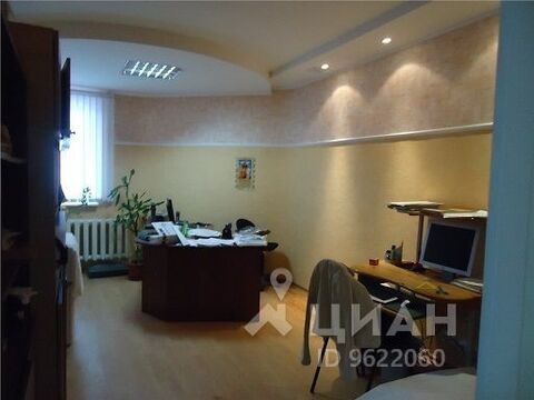 Продажа офиса, Великий Новгород, Ул. Зелинского - Фото 2