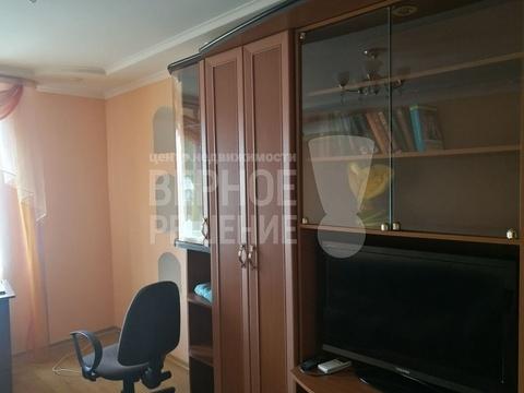 Продажа квартиры, Ставрополь, Ул. 45 Параллель - Фото 5