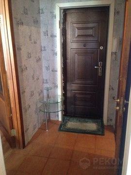 1 комнатная квартира в кирпичном доме, ул. Холодильная - Фото 5