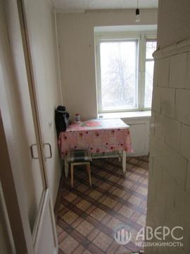 Квартира, ул. Воровского, д.75 - Фото 5