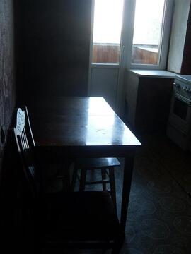 Улица Советская 68; 3-комнатная квартира стоимостью 22000 в месяц . - Фото 3
