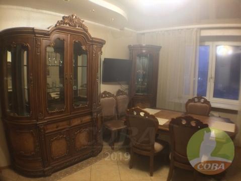 Аренда квартиры, Тюмень, Ул. Малыгина - Фото 4