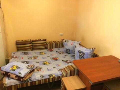 Квартира на длительный срок в районе Спартака - Фото 3