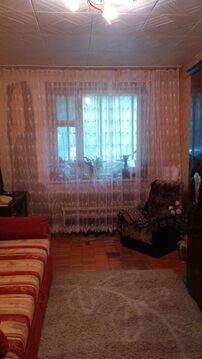 Продам 4-хкомнатную квартиру - Фото 5