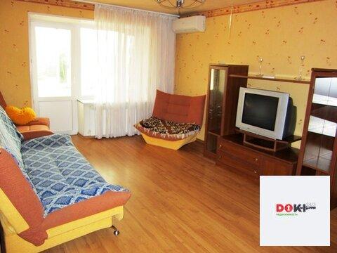 Сдам двухкомнатную квартиру в центре города в кирпичном доме! - Фото 1