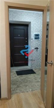 Продается 1-комнатная квартира площадью 35 кв. м. с. Миловка - Фото 5