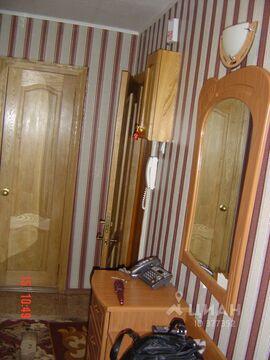 Аренда квартиры посуточно, Комсомольск-на-Амуре, Ул. Вокзальная - Фото 2