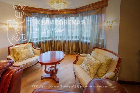"""Продам 4-к квартиру """"под ключ"""" в кирпичном доме - Фото 3"""