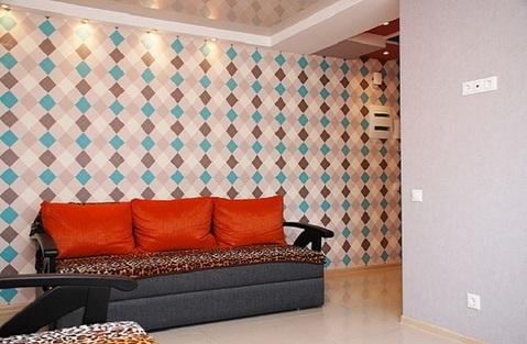2-комнатная квартира на ул.Дунаева в новом доме - Фото 3