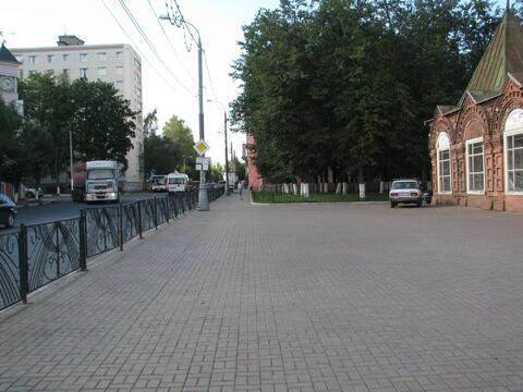 Торговая площадь в аренду - Фото 2