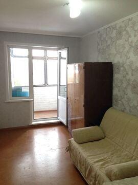Комната на Урожайном - Фото 1