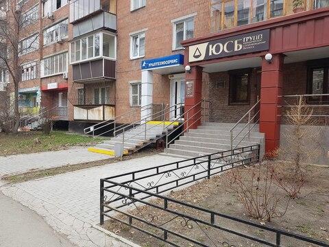 Коммерческая недвижимость, ул. Энгельса, д.46 - Фото 3