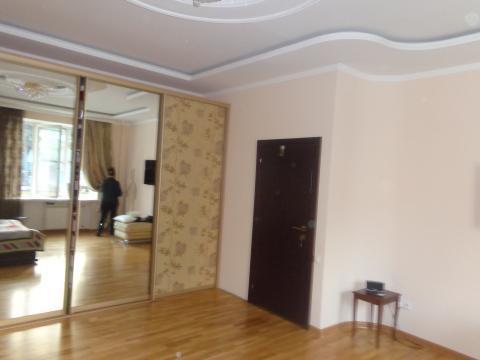 Элитная квартира в курортной зоне! - Фото 3