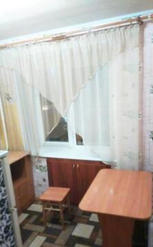 Продажа квартиры, Вологда, Ул. Казакова - Фото 3