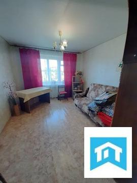 Объявление №57565394: Продаю комнату в 4 комнатной квартире. Иваново, ул. Маршала Жаворонкова, 13,