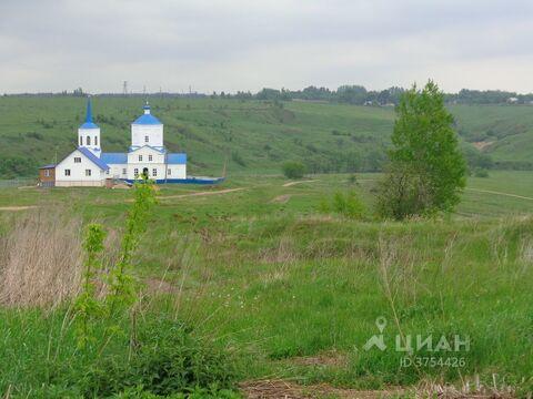 Продажа дома, Яблоново, Задонский район, Ул. Заречная - Фото 2
