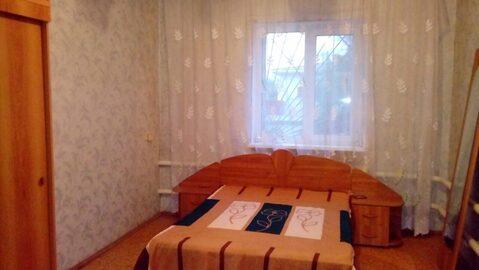 Продается дом121кв.м.Энгельс поселок Новоселова - Фото 4