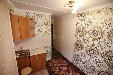 Продажа квартиры, Барнаул, Ул. 80 Гвардейской Дивизии - Фото 1