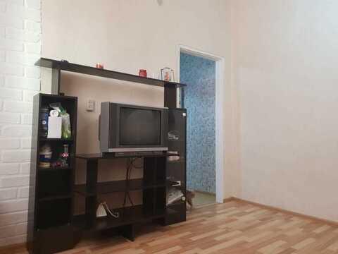 Продам квартиру на земле с ремонтом. - Фото 1