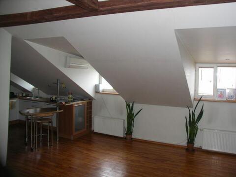 Продажа квартиры, Купить квартиру Рига, Латвия по недорогой цене, ID объекта - 313136945 - Фото 1