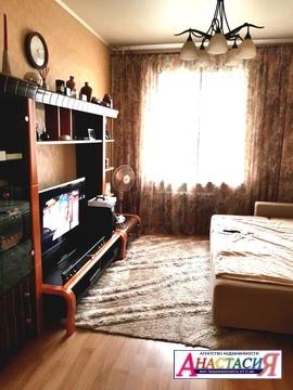 Хорошая двух комнатная квартира в Сталинке. - Фото 5