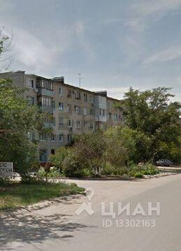 Продажа готового бизнеса, Волгоград, Ул. Могилевича - Фото 1
